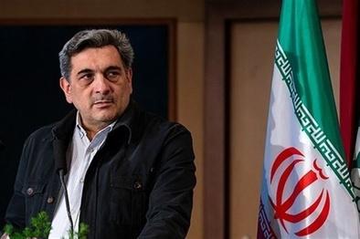 واکنش شهردار تهران به حذف عنوان «شهید» در برخی از معابر تهران
