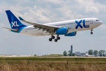 French XL Airways Stops Ticket Sales Amid Financial Problems