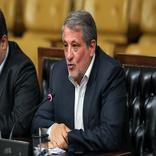 در طرح نوسازی بافتفرسوده اختلافی بین رئیسجمهوری و وزیر راه وجود ندارد