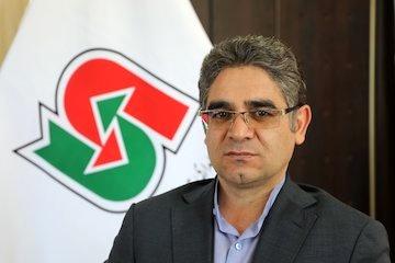 جابجایی ۸۳۹۰۰۰ نفر مسافر در استان اردبیل