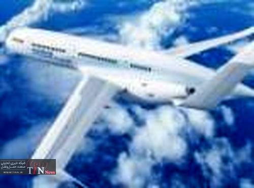مجلس؛ ارجاع موضوع تخفیفهای ۵۰ درصدی بلیت هواپیما به کمیسیون تلفیق
