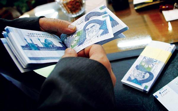 طرح مجلس برای اختصاص یارانه ۱۲۰ هزار تومانی اصلاح شد