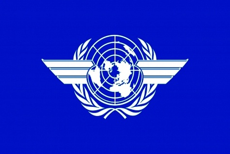 ایمنی پروازی در آسمان ایران موجب افزایش در خواست پروازهای عبوری شد