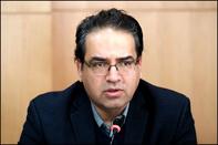 انتقاد از دیدگاههای غیرکارشناسی در استیضاح آخوندی