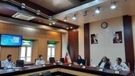 بازبینی سرعت مجاز در معابر شهری قزوین بررسی شد