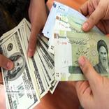 تداوم عقبنشینی دلار در صرافی بانکها