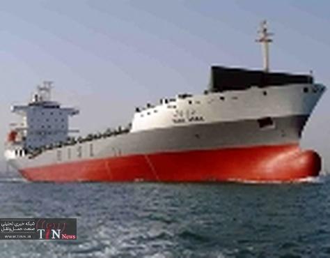 ◄ اخبار دریایی ایران در هفته گذشته / ایجاد خطوط مسافری جدید بین ایران و کشورهای حاشیه خلیجفارس