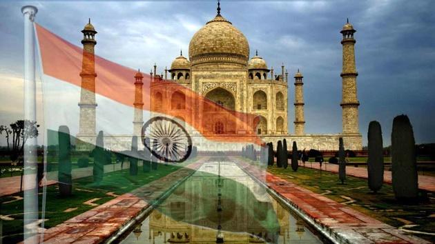 دریافت ویزای الکترونیکی هند امکانپذیر شد +لینک سایت