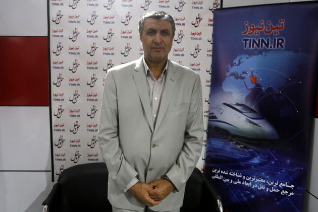 سفر وزیر راه و شهرسازی به مازندران برای افتتاح چند طرح عمرانی