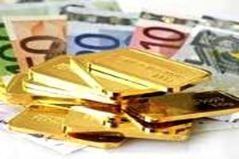قیمت طلا، سکه و ارز / ۳۰ دی