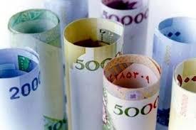 رشد ۲۲ درصدی بدهی بخش غیردولتی به شبکه بانکی