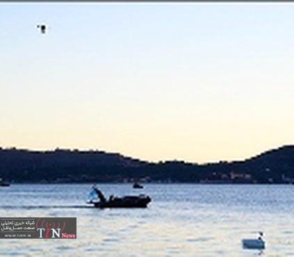 Robots to assist search and rescue operations at sea