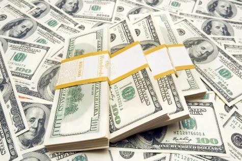 بازارساز و بازیگران دلار به ریل صحیح بازگشتند