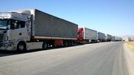 اجرای نادرست تن کیلومتر منجر به افزایش قیمت حمل بار میشود