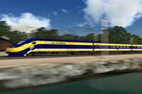 Canadas O - Train Trillium Line resumes operations