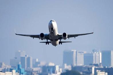 ضعف مدیریتی؛ مهمترین مشکل صنعت هوانوردی