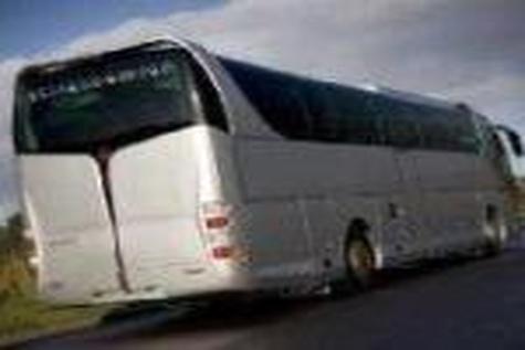 دو میلیون مسافر در سیستان و بلوچستان توسط ناوگان حمل و نقل جادهای جابجا شدند