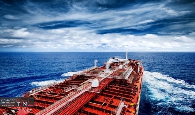 Tanker shipping rates to soften from ۲۰۱۶