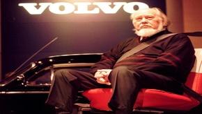مخترع گمنامی که جان هزاران نفر را در تصادفات نجات داد