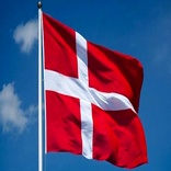 Denmark's Foreign Minister: World trade will continue to be free