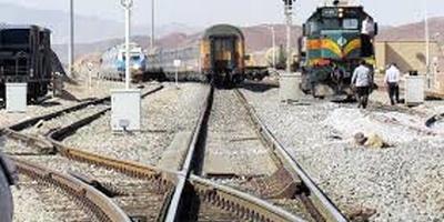 آخرین دستاوردهای ساخت راهآهن توسط ایران در کشورهای همسایه