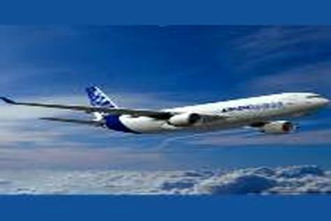 القدس: شرکت هواپیمایی ترکیه پروازهای خود را به تل آویو لغو کرد