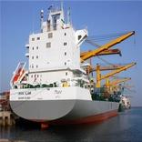 بسترها، فرصتها و زمینههای رونق صادراتی مازندران