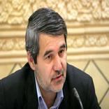 ایران قطب نوظهور گردشگری در جهان است