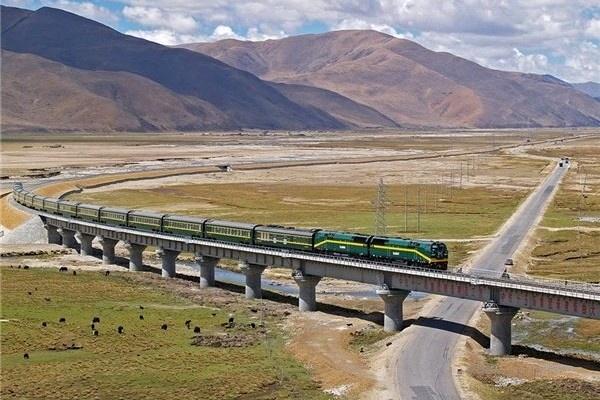 تسهیلات راه آهن و حمایت دولت برای سرمایه گذاران حوزه ریلی