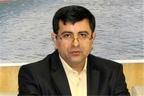 اتکای قطر در شرایط فعلی به ایران است/ از این فرصت باید استفاده کنیم