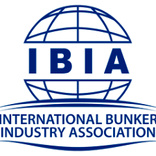 IBIA's best practice for suppliers to form basis for developing IMO guidance