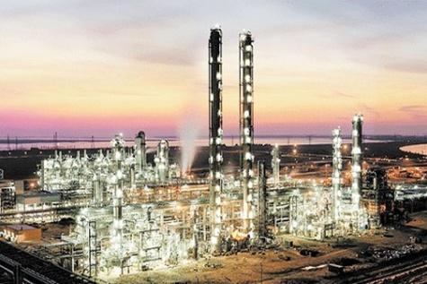 2 طرح بنزینسازی در مرحله تثبیت تولید