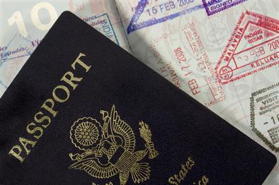 آخرین وضعیت لغو ویزا بین ایران و عراق