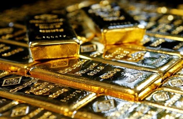 طلای جهانی روی موج افزایش قیمت