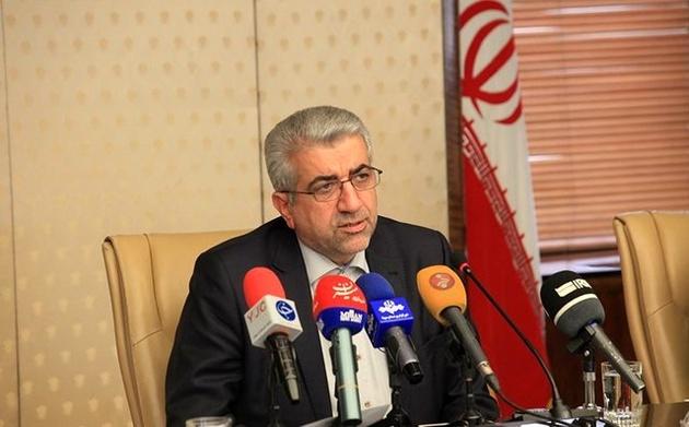 آخرین وضعیت پرداخت بدهی عراقیها به ایران