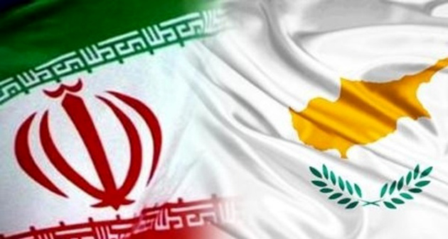 Iran Calls for Continued Negotiations to Resolve Cyprus Issue
