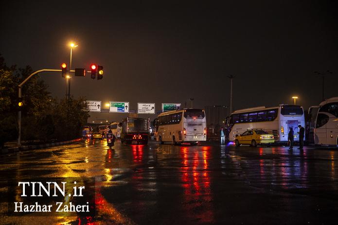 قرنطینه تهران.jpg (17)