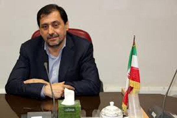 کمک ۵۰۸ میلیون تومانی قزوینی ها در طرح ایران همدل