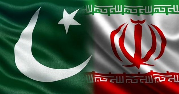 Iran, Pakistan to open one more border gateway: Official