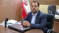 «پارسیان» تنها بندر صددرصد ساخت ایران