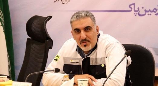 متروهای دنیا  ۱۸ کاربری دارند، متروی ایران، ۲ کاربری