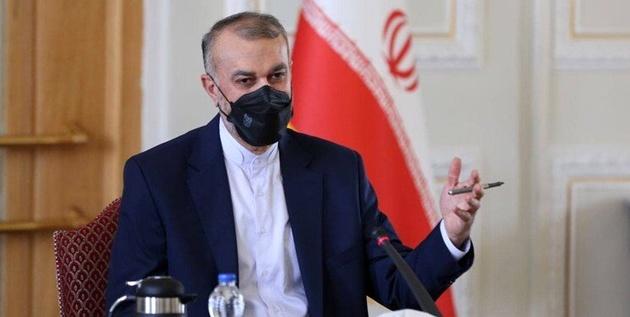 ۸ سند همکاری میان ایران و تاجیکستان امضا میشود