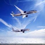 Farnborough Air Show 2018 Roundup