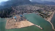 Iran slams India for not making promised investments in Chabahar Port