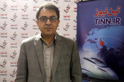۷۰ درصد از مسافران مترو تهران کاهش یافت