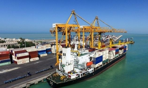 صادرات غیرنفتی بهار امسال 25درصد نسبت به پارسال رشد کرد