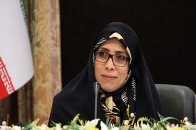 پدیده مستاجر گریزی در تهران/ حق امنیت اقتصادی یک حق شهروندی است