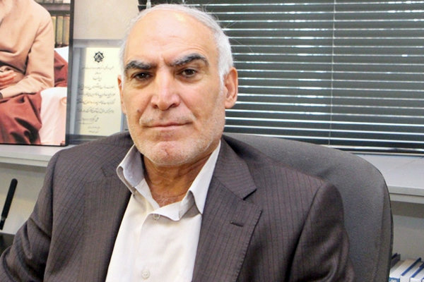 بهرهبرداری از ۳۷۴ میلیارد ریال طرح راه و شهرسازی فارس در هفته دولت