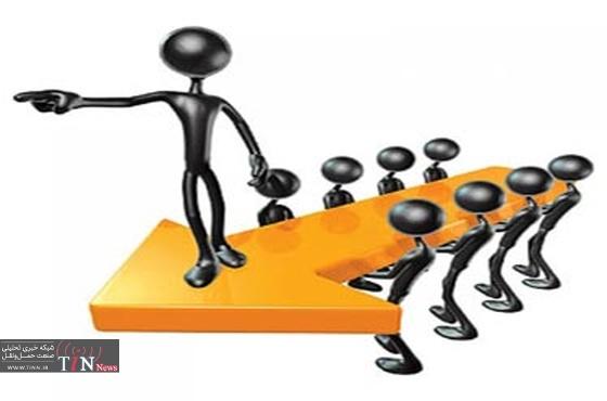 ◄ مدیرعامل اسبق تایدواتر: قائل به رقیب نبودن، مشکل اصلی تایدواتر است