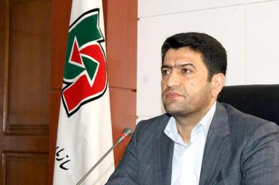 جابه جایی نزدیک به 1.5 میلیون مسافر در خوزستان